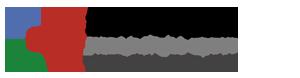 雷火电竞官方网址展馆雷火电竞官网app苹果,设计,施工